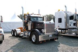 BC Big Rig Weekend 2012 | Pro-Trucker Magazine | Canada's Trucking ... Used 2012 Freightliner Scadia Day Cab Tandem Axle Daycab For Sale Cascadia Specifications Freightliner Trucks New 2017 Intertional Lonestar In Ky 1120 Intertional Prostar Tipper 18spd Manual White For 2018 Lt 1121 2010 Kenworth T800 Ca 1242 Mack Ch612 Single Axle Daycab 2002 Day Cab Rollback Daycabs La Used Mercedesbenz Sale Roanza 2015 Truck Mec Equipment Sales