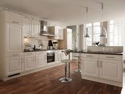 landhaus küchen stilvolle küchenzeilen für ihr zuhause