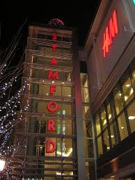 Stamford Town Center - Wikiwand Psjasouthwest Hashtag On Twitter Best Sellers Home Suncoast Technical College Stamford Town Center Wikipedia Stc Foundation Celebrates New Scholarships Welcomes Members At Savannah Tech Honors Community Stars Bis Business In Ancient Aliens Evidence Of Stephen Hawkings Claim That Accsories Jewelry Dillardscom 8 Best Illustrated Life St Augustine Hippo Images