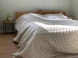 schlafrituale für erwachsene schlafwohl aromatherapie