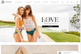 Cupshe Coupons And Promo Codes Discount Coupons For Vogue Patterns Coupons Sara Lee Pies Cupshe Shop More Save Get 10 Off 59 15 Off 89 Working Advantage Coupon Code 2018 Wcco Ding Out Deals 25 Saxx Underwear Promo Codes Top 2019 Latest Jcpenney And Stage Stores Codes Student Card Number Free Code Lifestyle Fitness Gym Promotional Shoe Carnival Mayaguez What Is Cbd E Liquid Savingtrendy Transfer Prescription To Kroger Bjs Restaurant