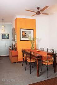 Dining Room India NATRAJ6