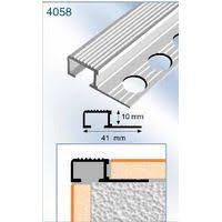 Tile Stair Nosing Trim by Ak Teknik Makina San Ve Tic A S Tile Trim Edging Trim Edge