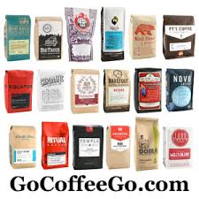 Profiles Of Coffee Review Advertisers At Coffeereview Com