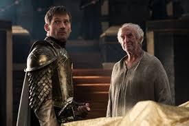 Ver Online Halloween Resurrection Castellano by Game Of Thrones Season 6 Episode 2 Recap Murder More Murder