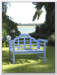 Wilson And Fisher Patio Furniture Cover by Wilson And Fisher Patio Furniture Coverhome Design Galleries