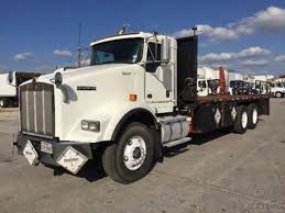 Kenworth Trucks In San Antonio, TX For Sale ▷ Used Trucks On ... Best Of Diesel Trucks In San Antonio 7th And Pattison Rickshaw Stop Food Truck Stops Rolling Expressnews Karma Kitchen Food Truck For Sale In Texas Fresh Used For By Owner Corpus Christi Tx 2018 Ram 2500 Big Horn Sale New Walmart 9 People Dead After Sweltering Trailer Found Cnn Limited Windshield Repair The Best Mobile Rock Kenworth Tx On Toyota Dump As Well With Largest Plus