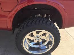 100 Bay Truck Accessories Kings Auto Auto Body Shop Kingland GA