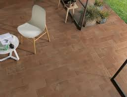 collections ceramiche keope