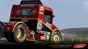 Automobilista - Formula Truck On Steam Hsv Gts Maloo Is The Aussie Sport Truck Youve Always Wanted American Police To Get Ford Sports With 375bhp Drive Safe Free Images Wheel Yellow Sports Car Motor Vehicle Classic 2016 Ram 1500 Or Rt Video Updated Ssayong Korando Truck Be Renamed Musso Auto Renault Trucks Cporate Press Releases Launches Nissan Titan Warrior Concept Business Insider Gals Like Guys In Pickups Gals Cars Survey Monster Car Gold Body Stock Illustration 733480894 Old Beat Up Trucks Vehicles Purchase Replacement Lifted Vs Ft 2013 Hyundai Genesis Coupe Pontiac News Reports Motoring Web Wombat