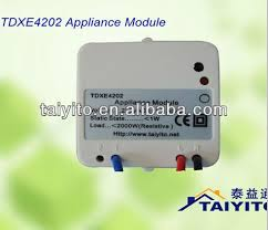 X10 Lamp Module Led by X10 Dimmer Module X10 Dimmer Module Suppliers And Manufacturers