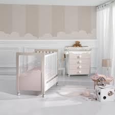 Baby Changing Dresser Uk by Dolce Luce Bath Changing Unit White Beige U0026 White Motifs
