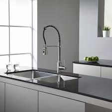 kitchen sinks unusual best kitchen sink material white