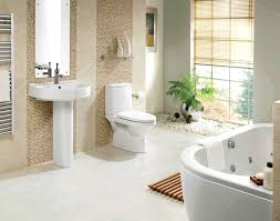 Bathrooms Design Bathroom Renovations Modern Bathroom Ideas