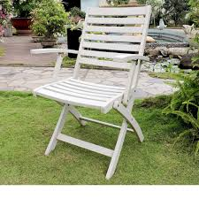 Beachcrest Home – Bristol Folding Patio Dining Chairs – Set Of 2 – White Hampton Bay Chili Red Folding Outdoor Adirondack Chair 2 How To Macrame A Vintage Lawn Howtos Diy Image Gallery Of Chaise Lounge Chairs View 6 Folding Chairs Marine Grade Alinum 10 Best Rock In 2019 Buyers Guide Ideas Home Depot For Your Presentations Or Padded Lawn Youll Love Wayfair Details About 2pc Zero Gravity Patio Recliner Black Wcup Holder Lawnchair Larry Flight Wikipedia Cheap Recling Find Expressions Bungee Sling Zd609