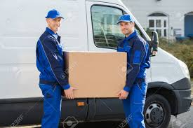 Portrait Of Happy Delivery Men Carrying Cardboard Box While Standing ... Driver Rumes Box Truck Resume Sample For Delivery Example Sraddme Selfdriving Trucks Are Now Running Between Texas And California Wired Pepsi Truck Driving Jobs Find Semitrailer Repair Ipdent Contractors Dallas Tx Best Resource Chevy 21 Bethlehem Dealership Serving Allentown Easton Jobs In Houston Vehicle Wraps Inc Boxtruckwrapsinc For Towingwork Motor Trend Lettering Graphics In Massachusetts Express Sign Wikipedia