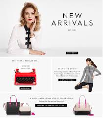 Hunter Boot Coupon Code 2018 - Pizza Hut Coupon Code 2018 ... Race For The Cure Coupon Code August 2018 Coupons Dealhack Promo Codes Clearance Discounts Aeropostale Online July Walgreens Photo Ax Airport Parking Newark Coupons Ldon Drugs December Most Freebies Learn Moccasins Canada Bob Evans Military Discount Party City Coupon Blog Softmoc Pompano Train Station Hqhair How To Shop Groceries 44 Bed Bath And Beyond Available Lowes Or Home Depot Printable Codes Slice
