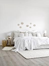 schlafen in harmonie das feng shui schlafzimmer westwing