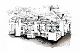 100 Architect And Interior Designer S Vs S ARCH 311w