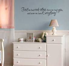 Davinci Kalani Combo Dresser by 79 Best Put The Writing On The Wall Images On Pinterest Vinyl