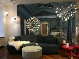 100 Scandinavian Desing 10 Best Tips For Creating Beautiful Interior Design