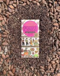 Chocolate: The Ultimate Guide For Informed Indulgers - WSJ Sales Deals 30 Off Mountainroseherbscom Coupons Promo Codes January Amazoncom Genesis Salt Truffle Grocery Gourmet Food Recommended Suppliers Affiliates Other Links The Nova Extra 15 Mountain Rose Herbs Coupon Verified 26 Mins Ago Museum Of Natural History Parking Coupon Infinite Tan And 25 Diffuser World Top 20 Royalkartin Code Jan20 Codes For Volaris Football Tips Uk Ibex Allegra D Printable Coupons Bulkapothecary Hashtag On Twitter Blessed Herbs Free Shipping Jessem Tool Code