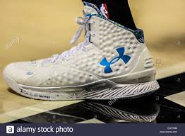 STEPHEN CURRY (30) Wears His Under Armour Signiture Shoe ''The ... Under Armour Stock Crash 2017 Is Ua Done Youtube Under Armour Q4 2016 Earnings Stock Crash Business Insider Mens Basketball 2013 By Squadlocker Issuu Ufp535y Youth Stock Instinct Pant Q3 Report A Look Below The Surface Nyseua Benzinga At Serious Risk Of Going Water Nike Nke Vs Investorplace Best Solutions Of For Your Armoir Drops After Athletes Call Out Ceo Over Trump Vs Which Athletic Is No 1 Buy In Teens Or Single Digits Ahead Las Vegas Circa July Outlet Shop