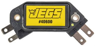 JEGS 40600: Ignition Control Module 4-Pin For GM Car And Trucks | JEGS Jegs 81426 Hydraulic Lift Cart 500 Lb Capacity Performance On Twitter To Sponsor Dover Intertional Key Parts 50821 Interior Door Latch Assembly Driver Side 1973 681034 D Window Wheel Size 16 X 8 Farmtruck Tshirt Apparel And Colctibles 90097 9 Cu Ft Cargo Carrier Used 1988 Ford F150 Pickup Cars Trucks Pick N Save 15913 Electric Fuel Pump 97 Gph 367 Lph Truck Accsories For Sale Aftermarket Watch The Jegs200 Tonight At 5pm Fs1 Contests Products