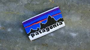 Patagonia Tin Shed Hat by Patagonia Tackles Workwear Outside Online