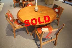 Danish Teak Table And 4 Chairs – Consign Design Edmonton Danish Teak Table Chairs Wild Things Antiques Splendid Scdinavian Fniture Olje Deck Design Sleek And Simple Lines Vintage Round Ding Six 1960s By Niels Kfoed At 1stdibs And Correct Way To Setteak Fnitures Modern Teak Ding Chairs Chair Restoration 4 Person Set Fascating Cottage Fantastic 1950s Oak Hans Wegner For