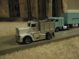 Tyco Trains Wwwyoutruckmecom The Social Functional Network For Truck Drivers National Toy Truckn Cstruction Show Auction 2014 Just A Car Guy Bmw And German Trailer A Deltlefts Bedouin Nvidia Paccar Team Up To Develop Selfdriving Technology Nz Truck Driver February 2018 By Issuu Silverstreak Transport Toys Hobbies Ho Scale Find Ncor Products Online At Storemeister Moving With Sea Containers Best Image Kusaboshicom Description In Decjan Fca Making Hay While Sun Shines Automotive Logistics