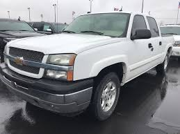 Kelley Blue Book Used Trucks Chevy New Used Fuel Efficient Cars ...