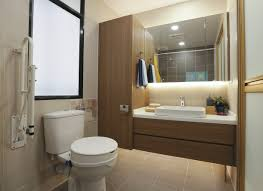 How To Adapt Hong Kong Homes For Ageing In Place - A Designer ... Best 25 Asian Home Decor Ideas On Pinterest Oriental Zoenergy Design Boston Green Home Architect Passive House Interior Decator 28 Images Decora 231 227 O Salas De Modern Interiors Interior Hall Design Luxe Rowhouse Youtube Www Pictures Of Designing Beautiful Ideas For