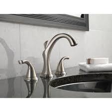 Leaky Delta Faucet Bathroom by 16 Best Faucet Images On Pinterest Bathroom Designs Bathroom
