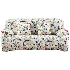 Beddinge Sofa Bed Slipcover Red by Online Get Cheap Cloth Sofa Covers Aliexpress Com Alibaba Group