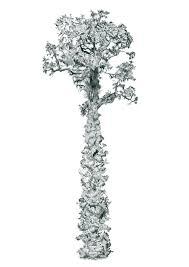 Realistic Artificial Christmas Trees Nz by Nz Native Trees U2014 Kalos Chan