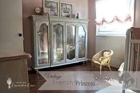 vintage französische prinzessin room ich suche lavendar