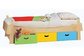 chambre enfant gauthier chambre d enfant gautier lit bureau armoire chambres d enfants