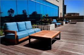 wood patio furniture plans descargas mundiales com