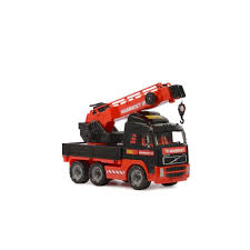 Mammoet Volvo Crane Truck — Mammoet Crane Truck Toy On White Stock Photo 100791706 Shutterstock 2018 Technic Series Wrecker Model Building Kits Blocks Amazing Dickie Toys Of Germany Mobile Youtube Apart Mabo Childrens Toy Crane Truck Hook Large Inertia Car Remote Control Hydrolic Jcb Crane Truck Meratoycom Shop All Usd 10232 Cat New Toddler Series Disassembly Eeering Toy Cstruction Vehicle Friction Powered Kids Love Them 120 24g 100 Rtr Tructanks Rc Control 23002 Junior Trolley Kids Xmas Gift Fagus Excavator Wooden