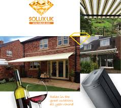 The Buckinghamshire Awning - Domestic Awning | Rolux UK Ltd Outdoor Retractable Roof Pergola Top Star Reviews Crocodilla Ltd Company Bbsa How To Install Awning Window Hdware Tag How To Install Window Apartments Fascating Images Popular Pictures And Photos Canopy House Awnings Canopies Appealing Systems All Electric Hampshire Dorset Surrey Sussex Awningsouth About Custom Alinum 1 Pool Enclosures We Offer The Best Range Of Baileys Blinds Local Blinds Buckinghamshire Domestic Rolux Uk Patio Ideas Sun Shade Sail Gazebo