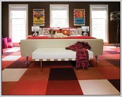 flor carpet tiles home design ideas