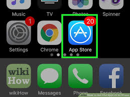 How to Get Free Apps on an iPhone with wikiHow