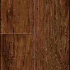 Hardwood Floor Scraper Home Depot by Trafficmaster Bridgewater Blackwood 12 Mm Thick X 4 15 16 In Wide