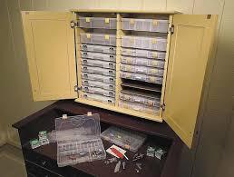 build garage cabinets plans roselawnlutheran