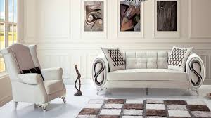 100 Latest Sofa Designs For Drawing Room Delightful Wooden Set Living