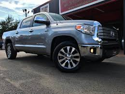 Used 2015 Toyota Tundra For Sale In Hattiesburg, MS 39402 ... Used Chevy Trucks For Sale In Hattiesburg Ms Best Truck Resource Van Box Missippi On Pine Belt Chevrolet In Ms A Laurel Source 2013 Toyota Tundra For 39402 Meridian Classy Toyota New 2018 Sale Near Cars Southeastern Auto Brokers Daniell Motors Ryan Petal Purvis Less Than 1000 Dollars Autocom Ram 1500 Lease