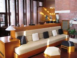 Living Room Makeovers On A Budget by Decorating A Living Room Ideas U2014 Home Landscapings