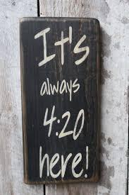 Diy Stoner Room Decor by Best 25 Marijuana Decor Ideas On Pinterest Weed Smoke Room
