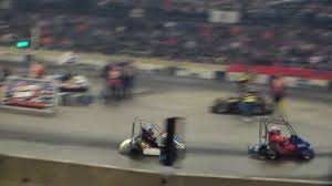 Jr Outlaw Cage Kart Amain @ Battle @ Barn 01/21/2017 - YouTube Firefighters Battle Barn Fire In Anderson Roadway Blocked Wmc Battle At The 2016 Youtube Woolwich Township News 6abccom Barn Promotions Ben Barker Vs Archie Gould Crews South Austin Kid Kart Amain 2 12117 Hampton Saturday Hardie Lp Smartside In A Lowes Faux Stone Airstone Technical Tshirtvest Outlaw 3 Wheeler 012117 Jr 1 Heavy 10 Inch Pit Bike